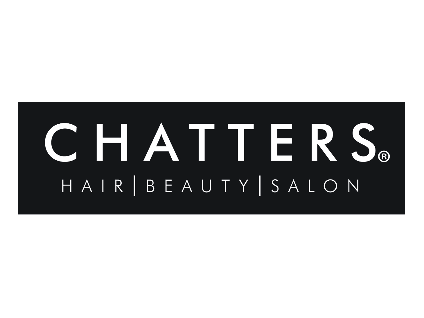 Chatters logo blk%20box 2015