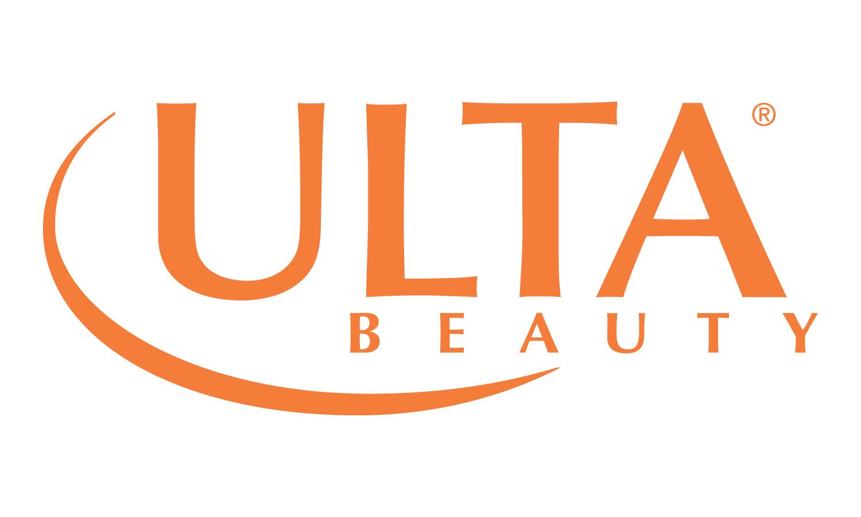 Ulta logo rgb orangepop