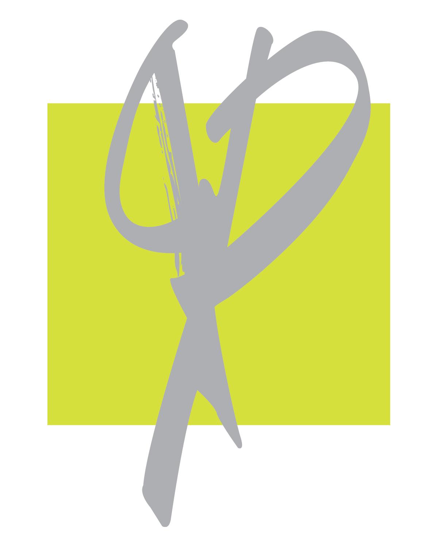 Scizzors logo%20%281%29