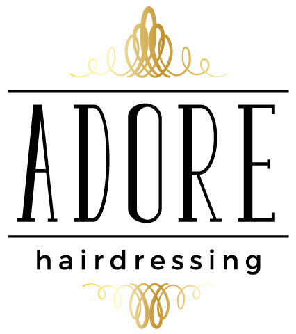 Adore%20hair%20dressing%20one