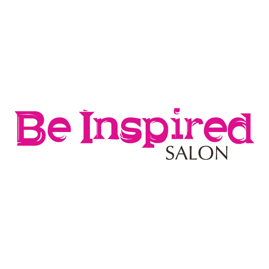 Be inspired salon