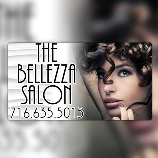 Belleza2