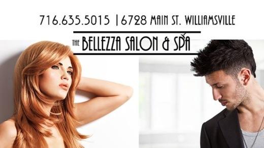 Bellezza1