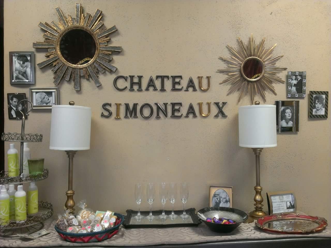 Chateau%202