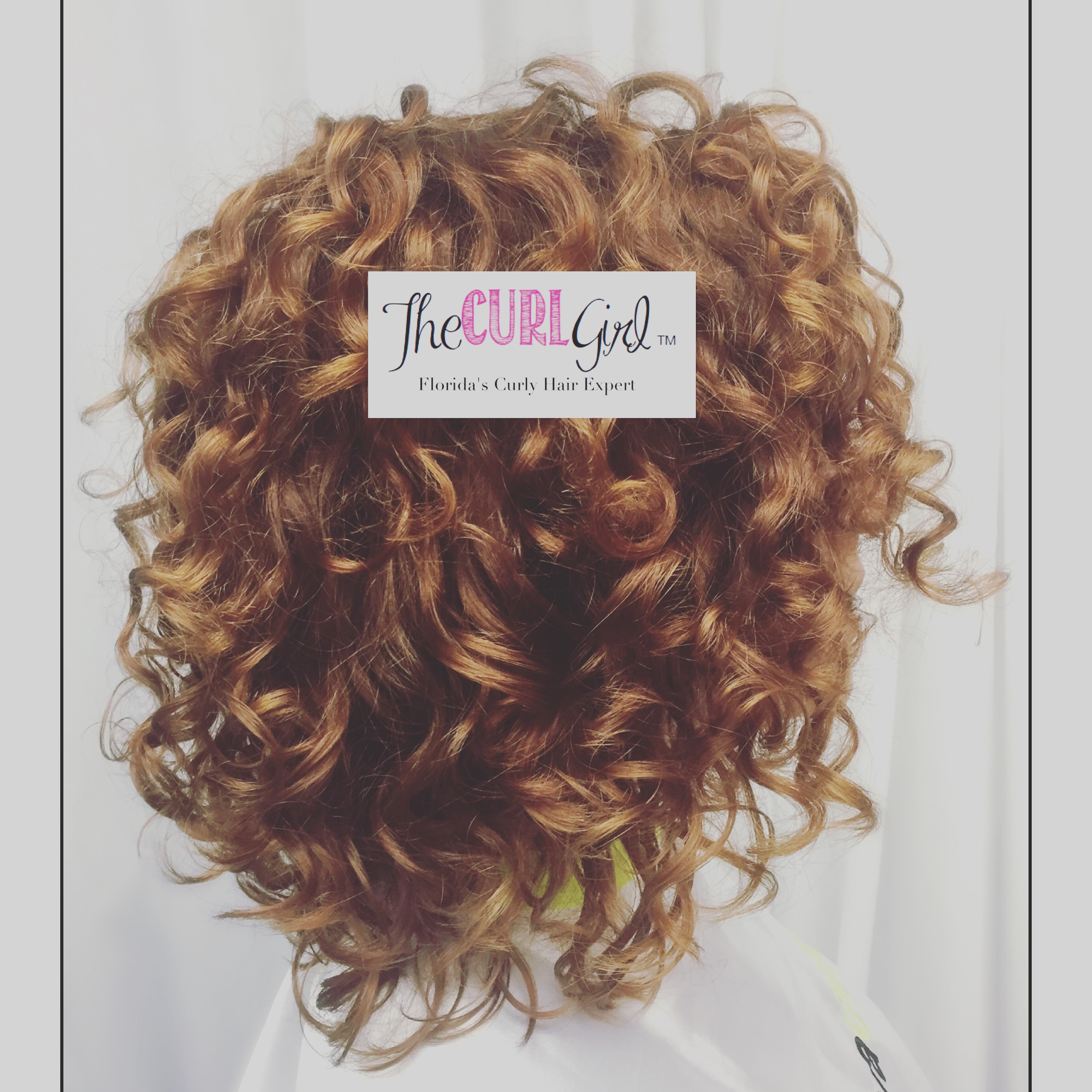 Natural Hair Salon In Roswell Ga