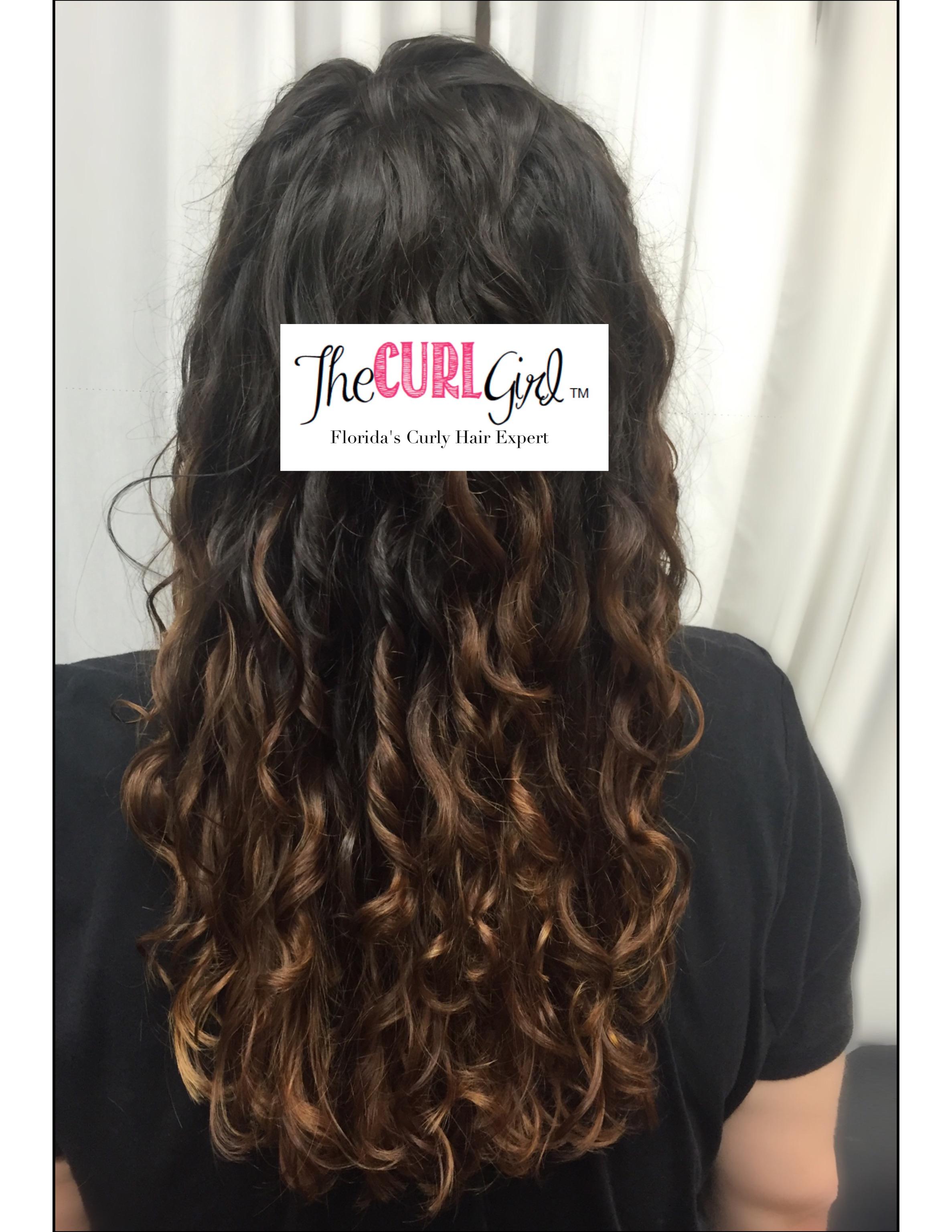 Curl%20girl%202