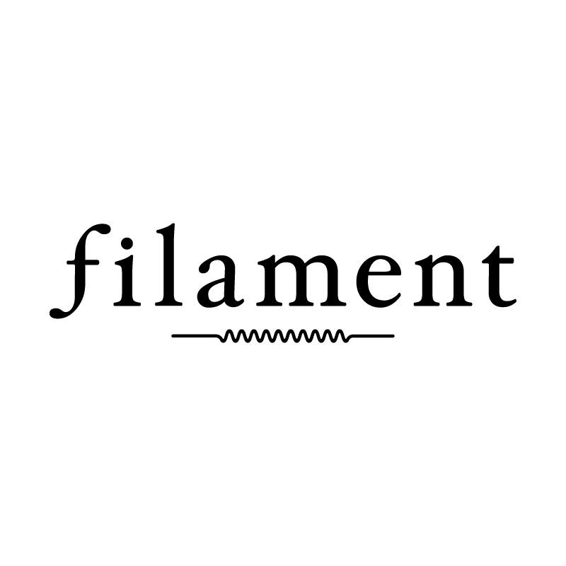 Filament%201