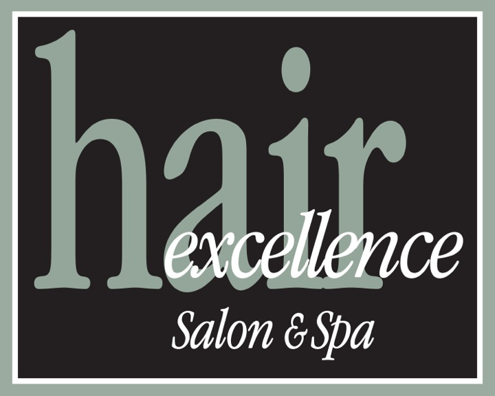 Hair%20excellence%201