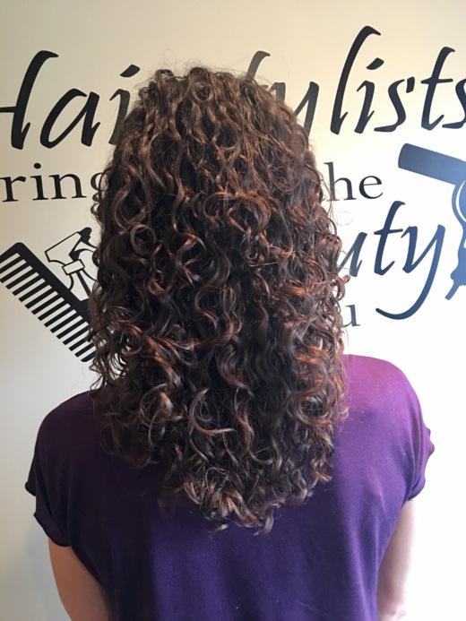 Hairbyvictoria1