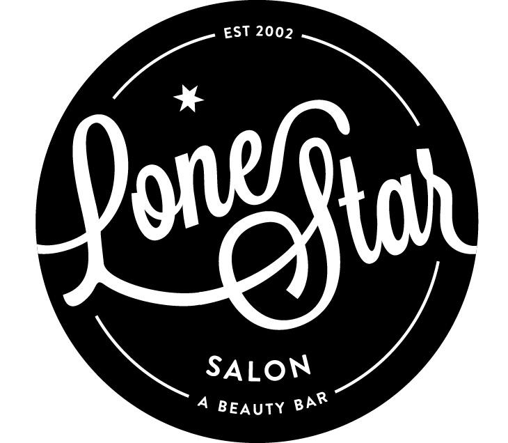 Lonestar%201