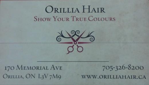 Orillia1