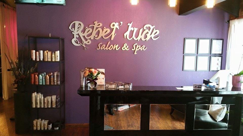 Rebel%201