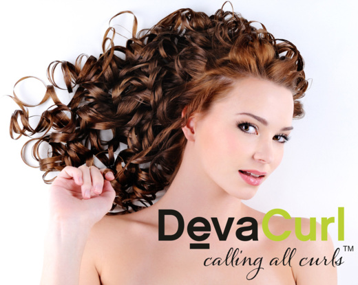 deva curl haircut reviews salon halo devacurl 4231