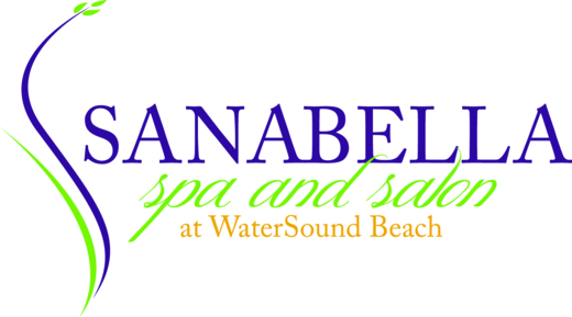Sanabella1