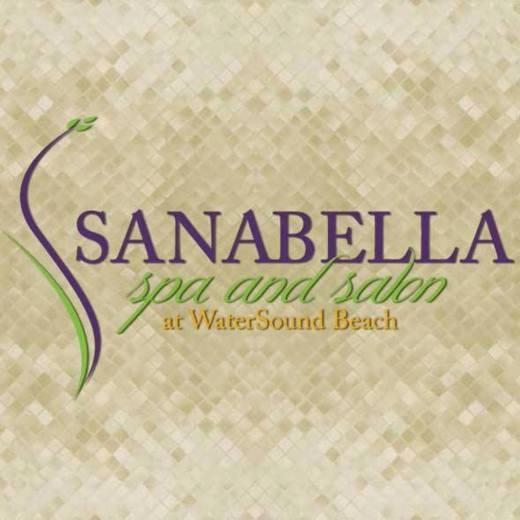 Sanabella2