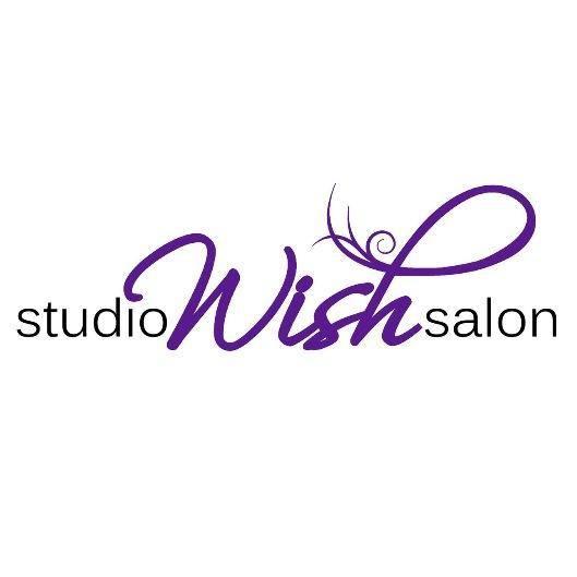 Studio%20wish1