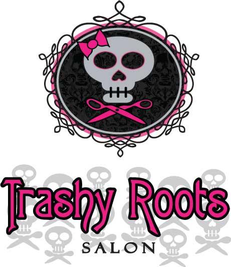 Trashy%20roots