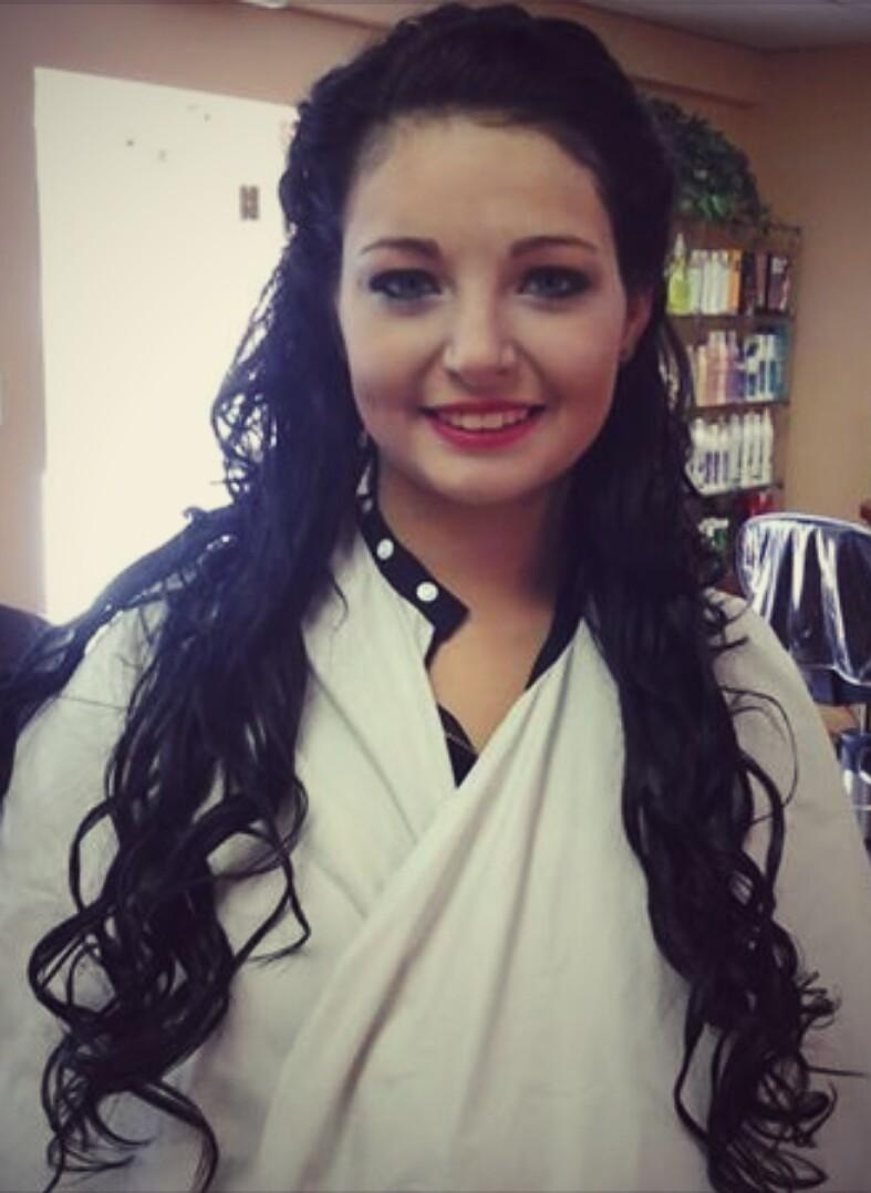 Ulta Beauty Salon Devacurl